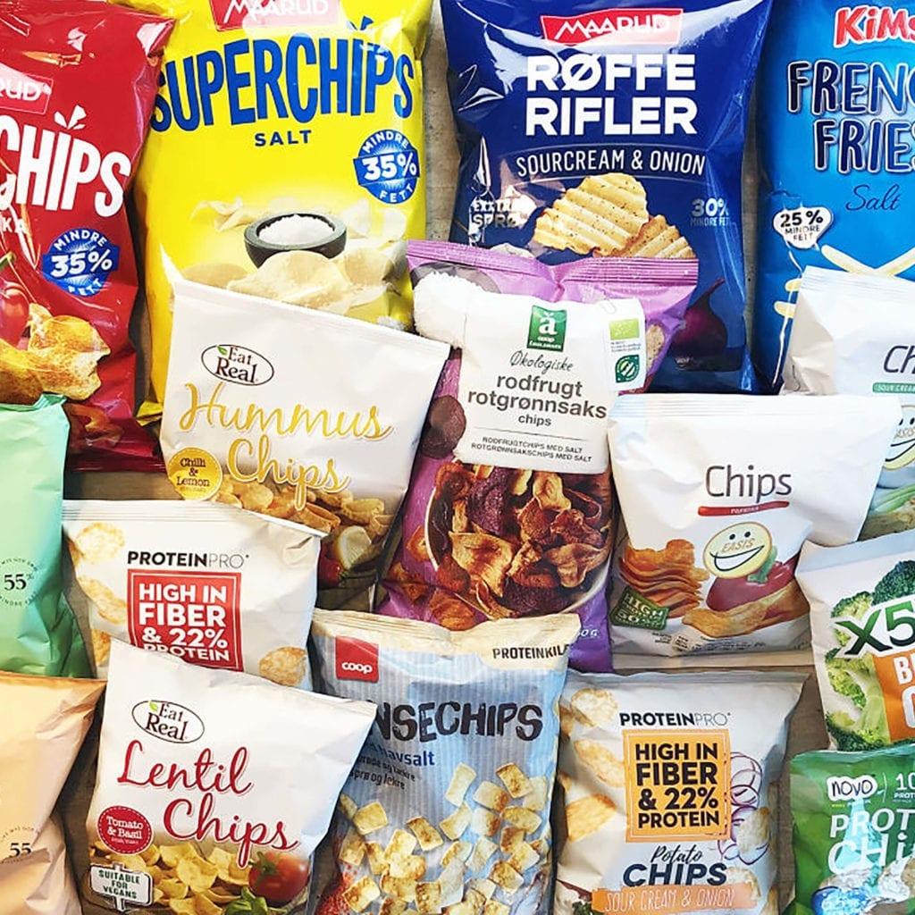 sunne chips